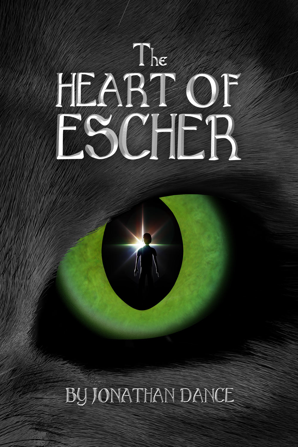 The_Heart_of_Escher_cover